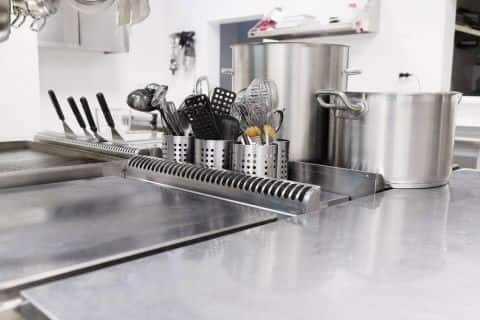 restaurant hood cleaning grease trap cleaning denver co