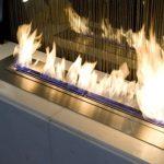Fire Suppression Systems | APS-HOODS | Denver Colorado