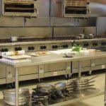 Vent Hood Cleaning | APS-HOODS | Denver Colorado