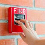 Workplace Fire Prevention Denver