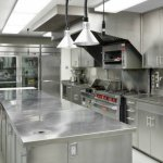 Make-up Air Service Commercial Kitchens Denver
