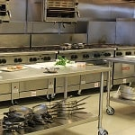 Commercial Grease Trap Cleaning Services