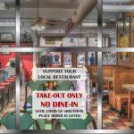 Commercial Kitchen deep cleaning | Covid-19 | sanitizer | APS-HOODS | Denver Colorado
