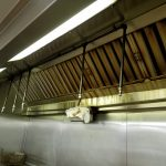 ventilation systems | Exhaust System Cleaning | APS-HOODS | Denver Colorado
